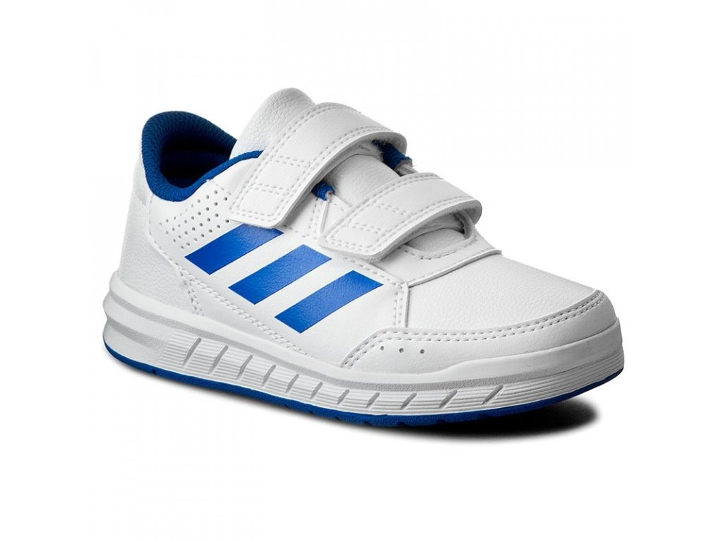 0000199264153 adidas ba9525 ftwwht blue anp 01