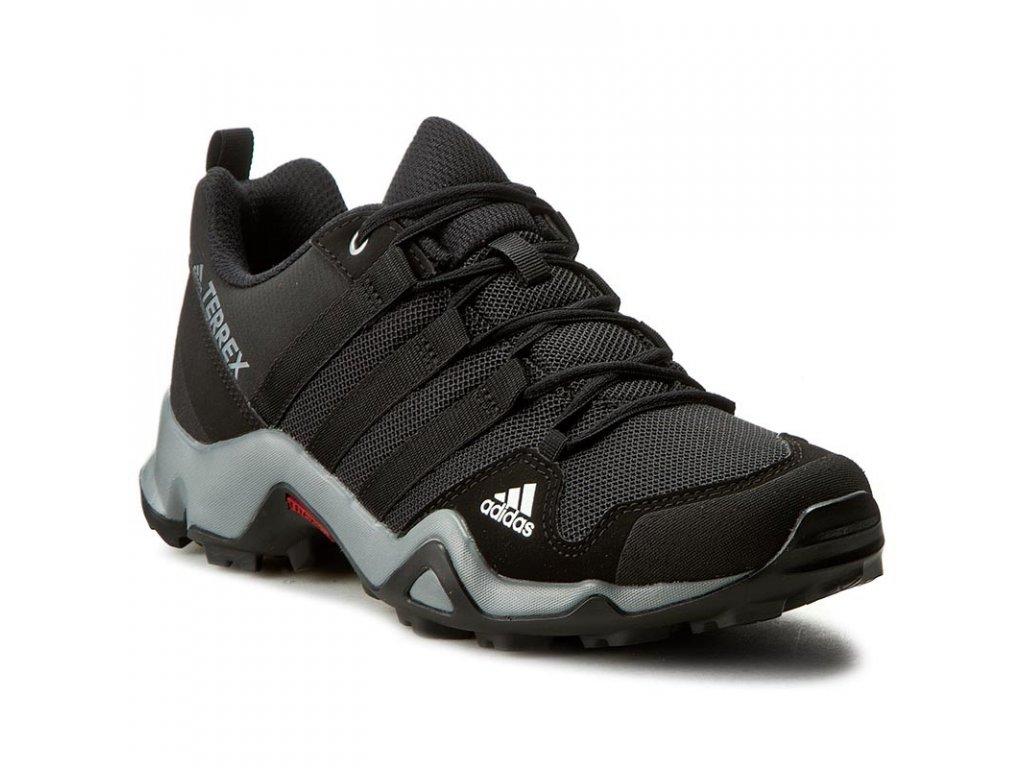 0000199251368 adidas bb1935 cblack cblack kc 01