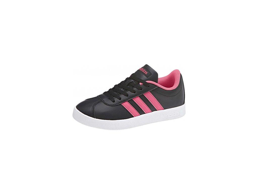 adidas db1512 vl court 2 0 k 3