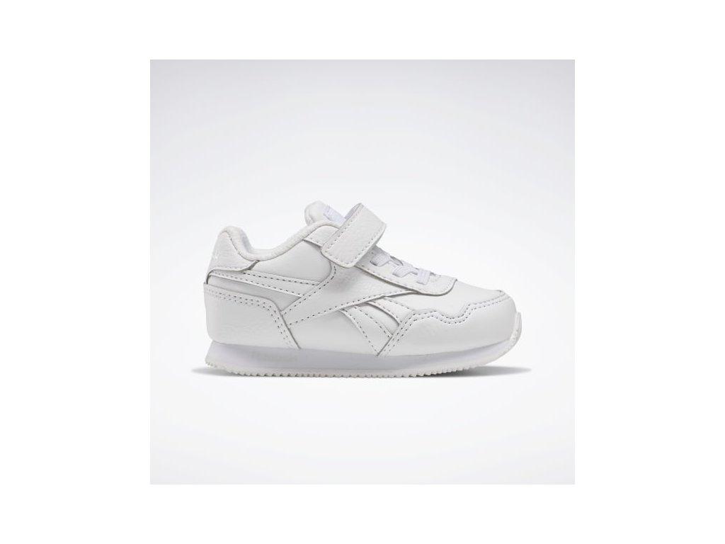 Reebok Royal Classic Jogger 3 Shoes White FV1290 01 standard