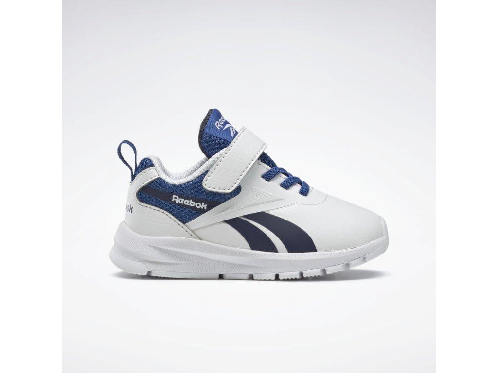 Reebok Rush Runner 3 Shoes White FV0501 01 standard