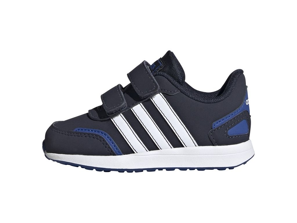 27759902 adidas fw6663 legend ink sportova obuv brendon 27759902 600