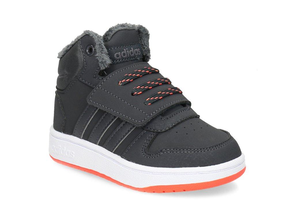 Adidas B75944