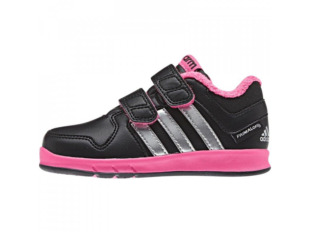 detske tenisky adidas w lk trainer 6 11309