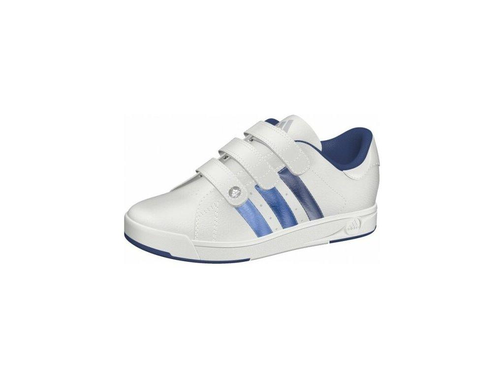 Adidas V22999