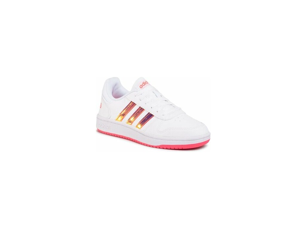 Adidas FW7616