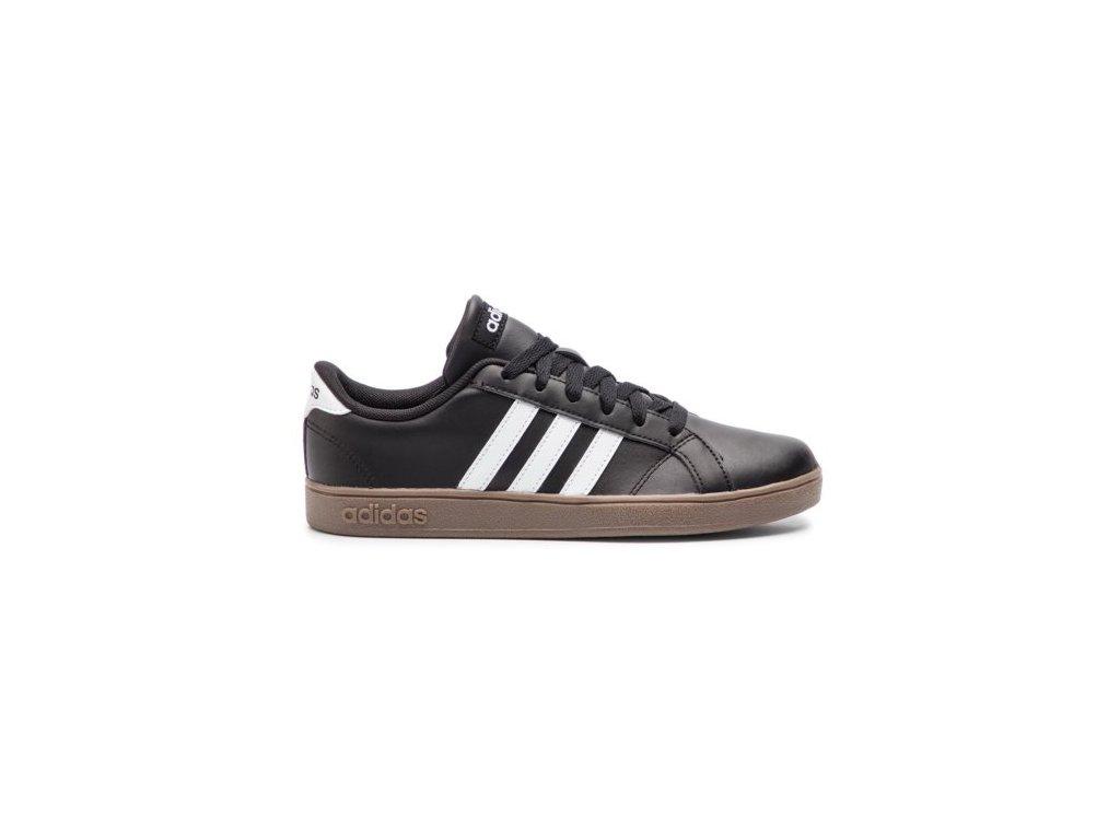 damska obuv adidas b43874