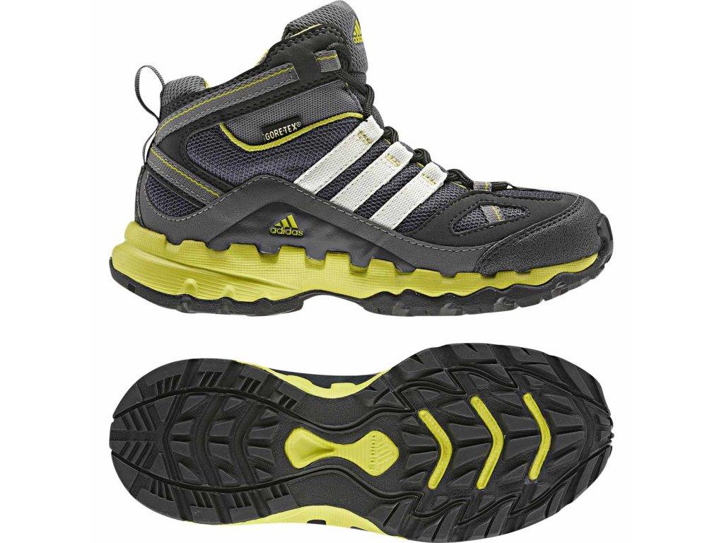 adidas ax 1 gtx mid k 0