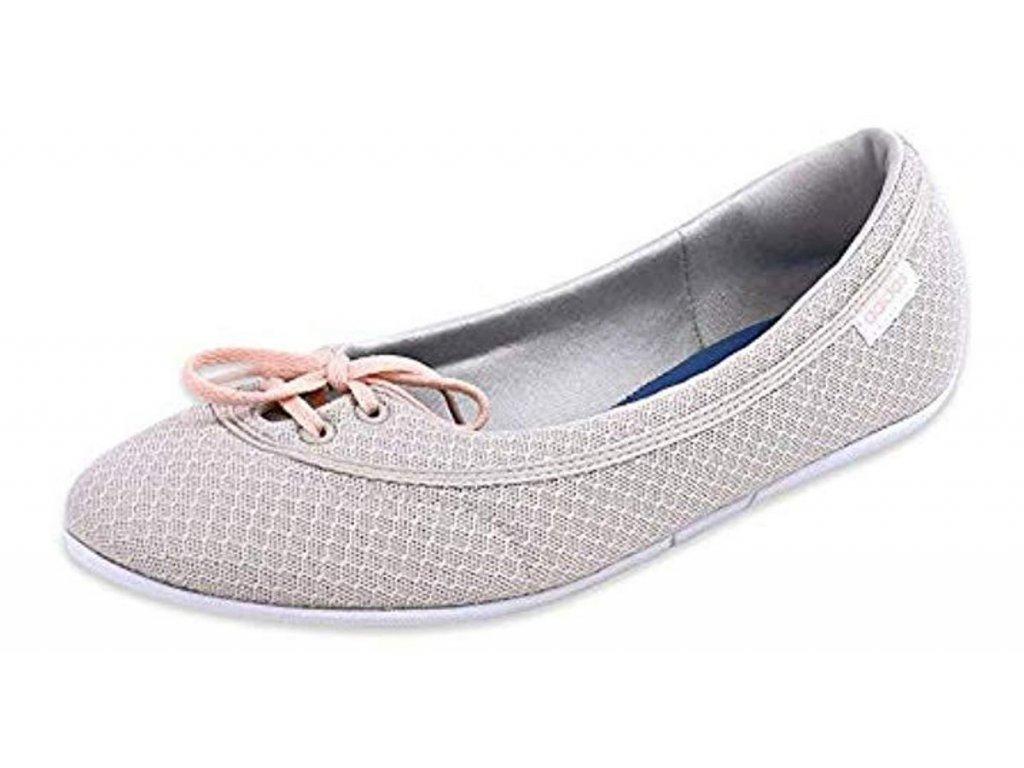 adidas Grey Neo Shoes Neolina W Pearl Grey S14 Blush Pink S15 stftwr White