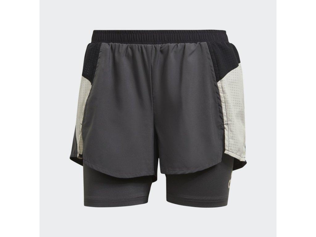 Designed 2 Move AEROREADY Shorts Grey GL4012 01 laydown