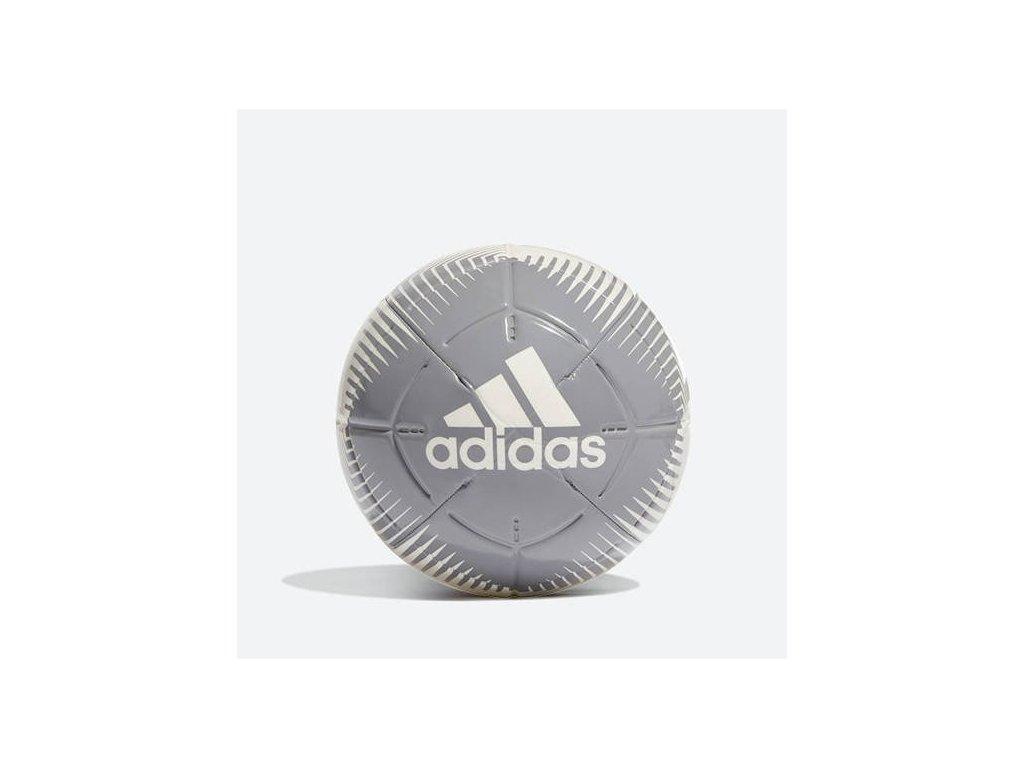 cze pm adidas EPP II CLUB GK3473 30168 1