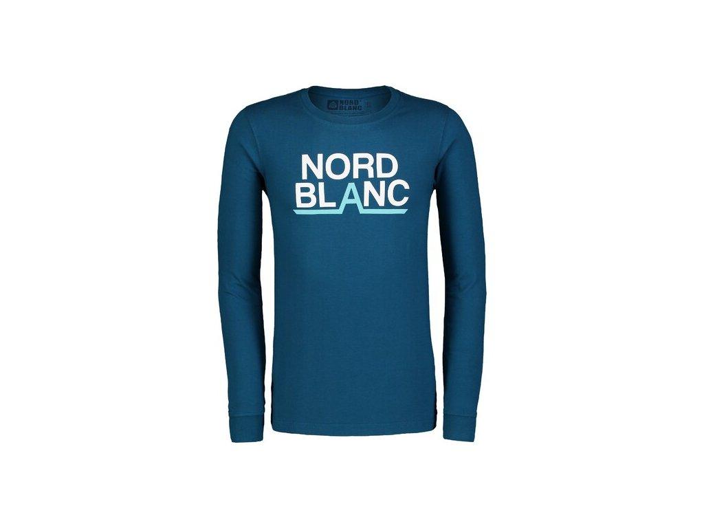 Nordblanc 6570