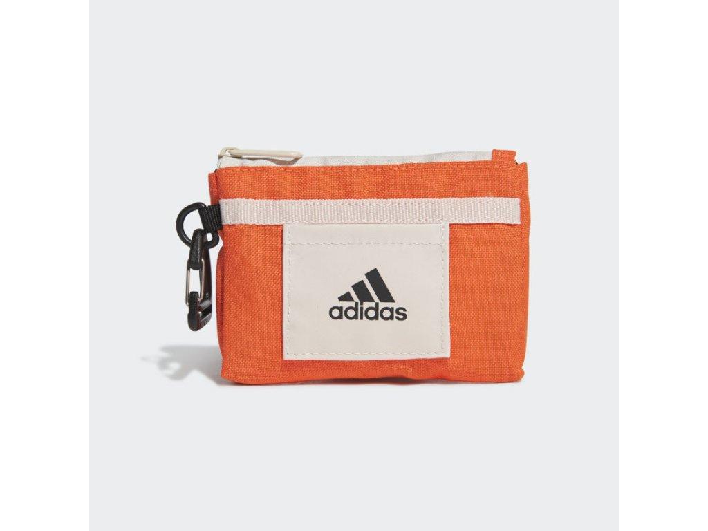 Taska Tiny Tote oranzova GL0950 01 standard