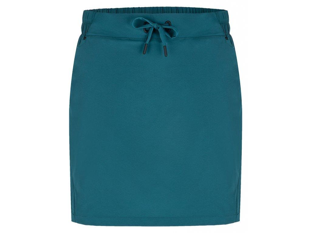 29581 4 loap umiko damska sportovni sukne modra sfw2115m97m
