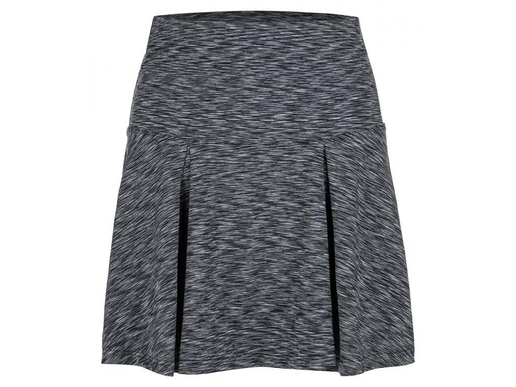 29474 3 loap mayka damska sportovni sukne cerna zihana tlw2112v24xv