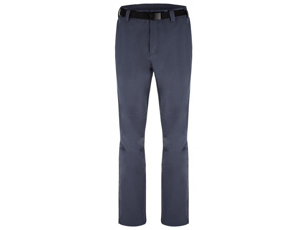 26951 loap uricke panske softshell kalhoty seda sfm2006t39t