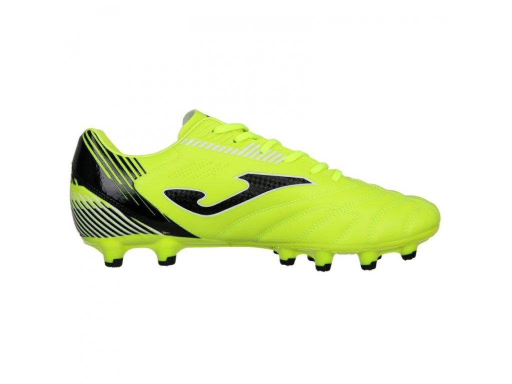 joma aguila 2011 fg m agus 2011 fg football boots yellow yellow 1 790x790