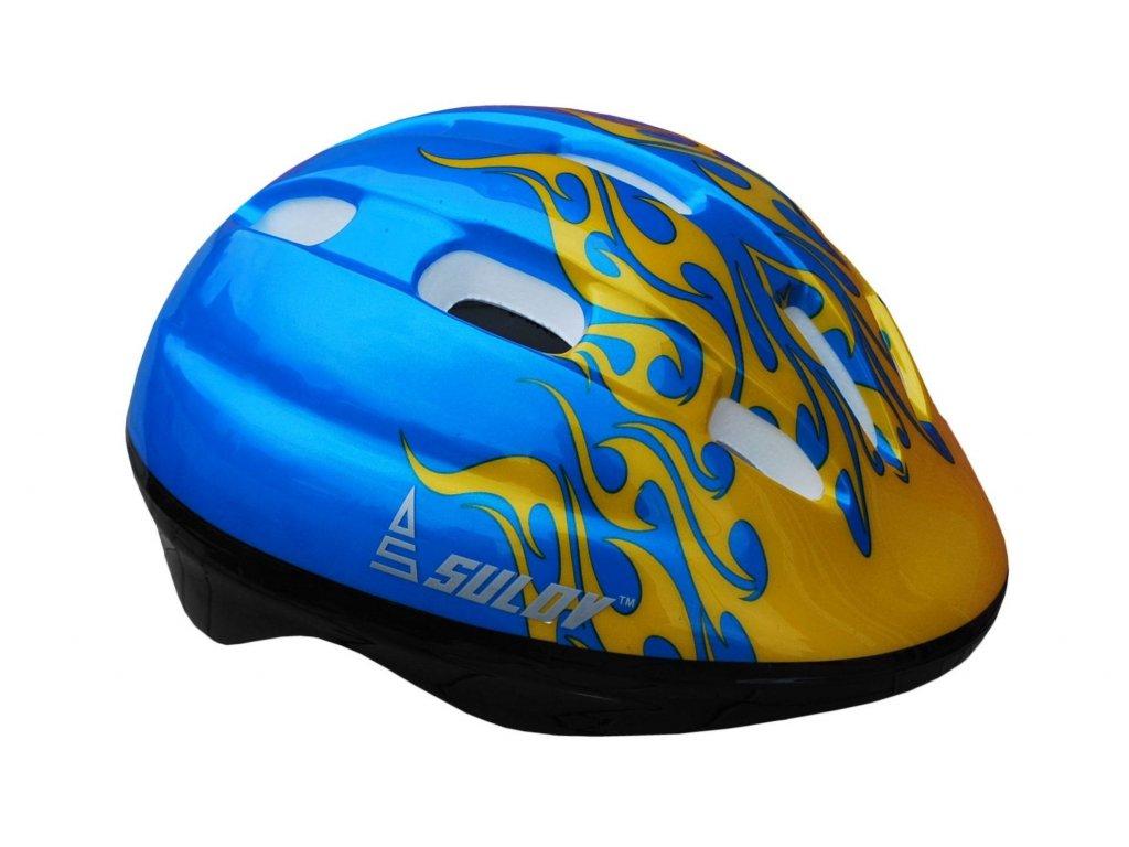 helma junior 2