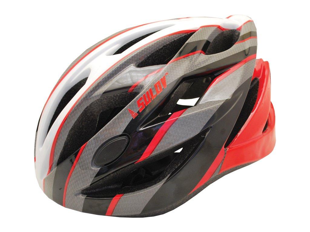 helma rapid101