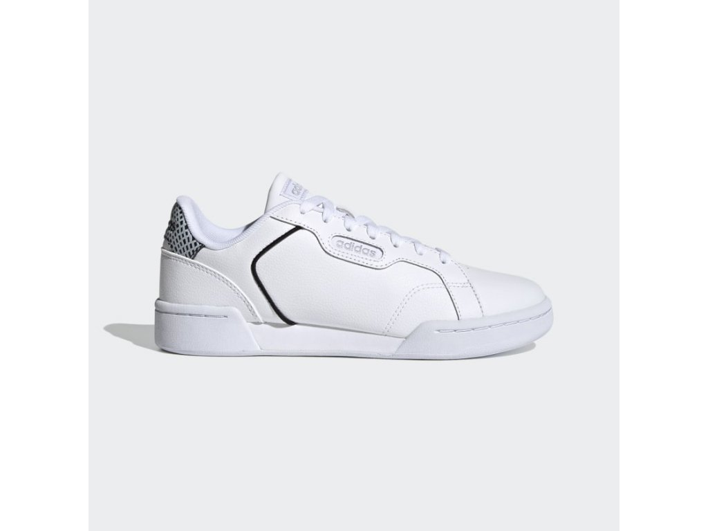Roguera Shoes White FY8884 01 standard