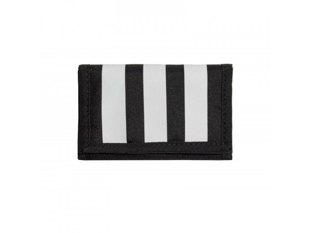 adidas essentials 3 stripes wallet gn2037