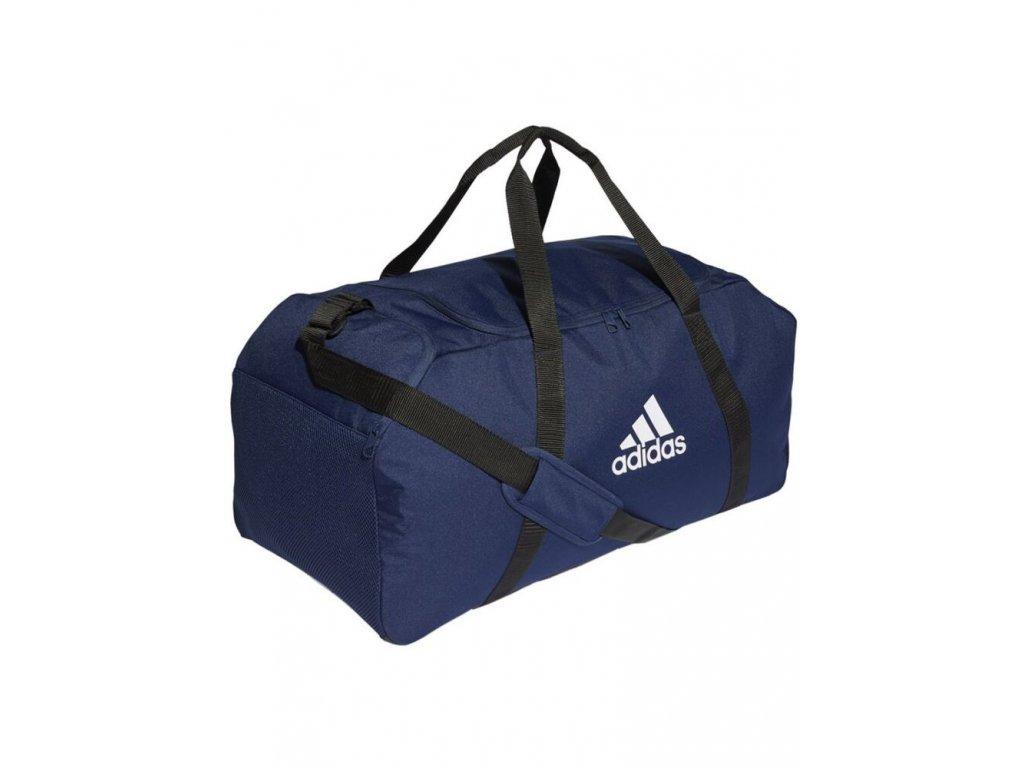 adidas tiro duffel bag l gh7264 84ee6540641f00c86f99317b34348e24 750x1000 0