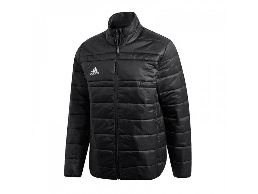 11teamsports pl adidas Light Padded Jacket 18 kurtka FT8073 1 900x900