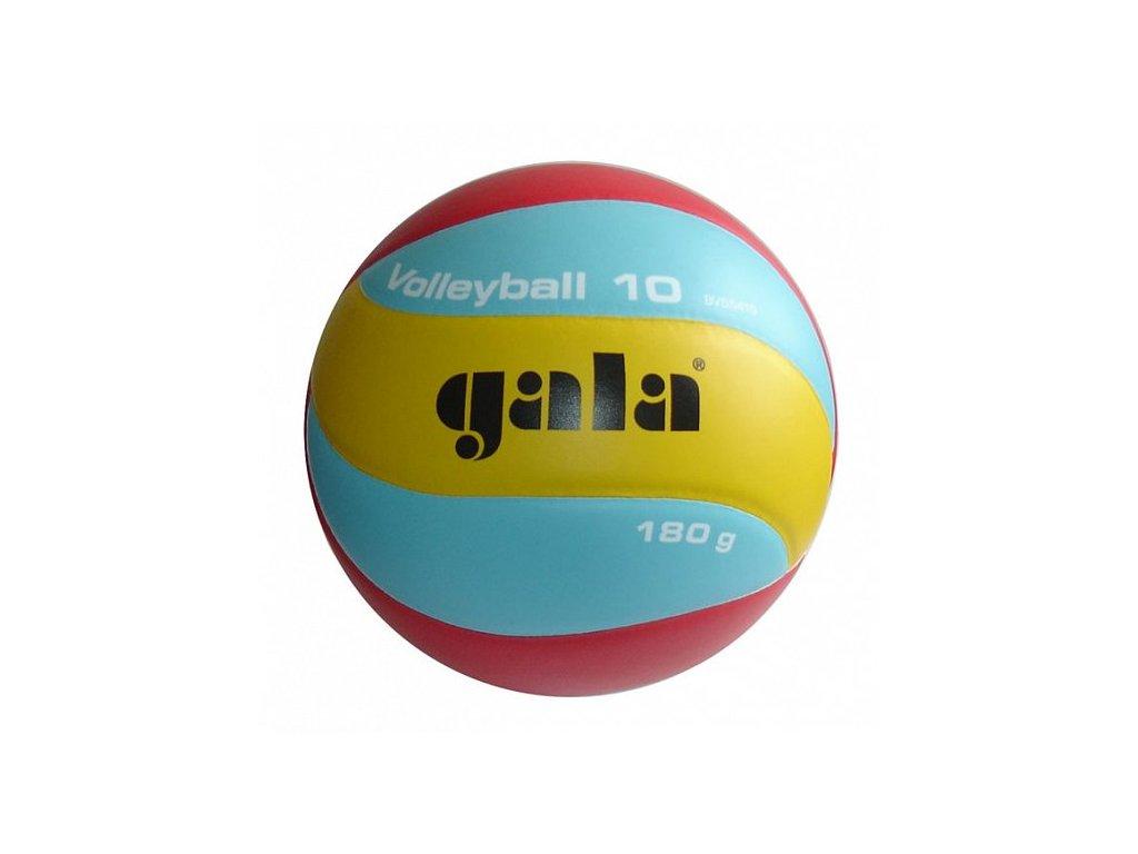 Míč Volejbal Gala 10
