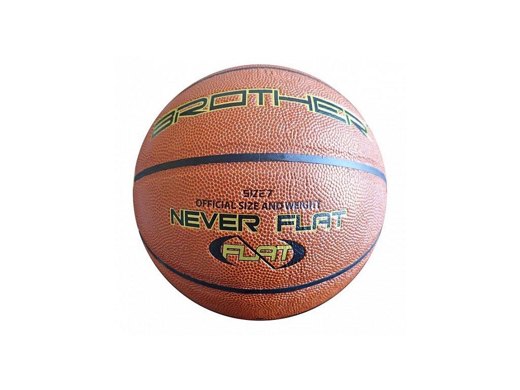 Míč basketbal Brother