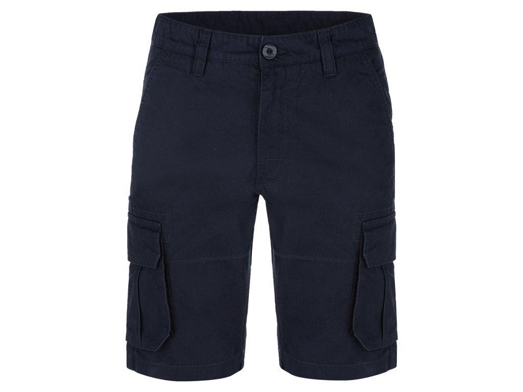 22070 loap vekot men s city shorts black clm2044v21v