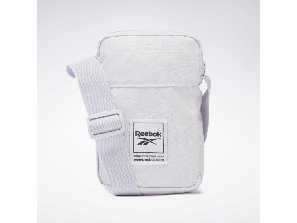 Workout Ready City Bag Purple GM5878 01 standard