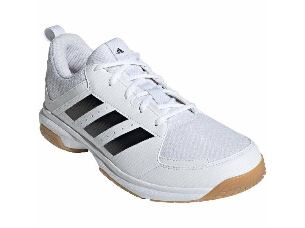 99347094 adidas ligra 7 fitnessschuhe herren gz0069