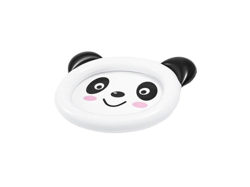 Bazének Panda