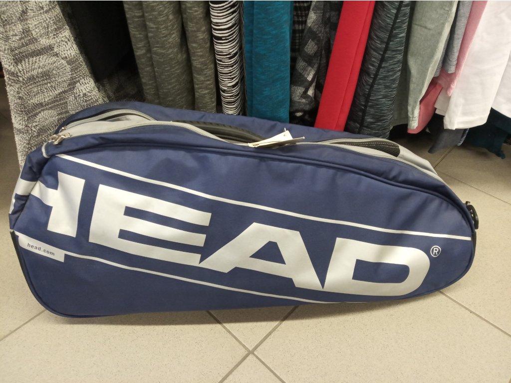 Tenisový bag