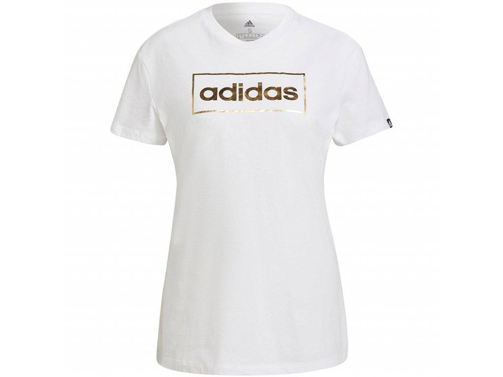 Adidas H14693