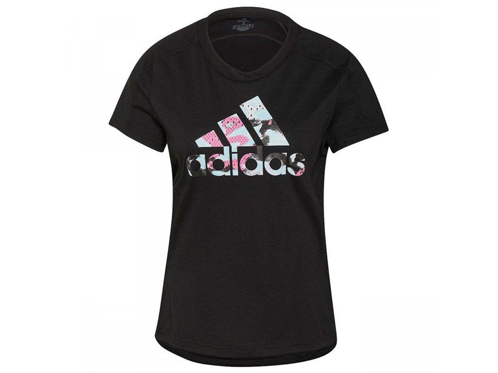 Adidas GV1340