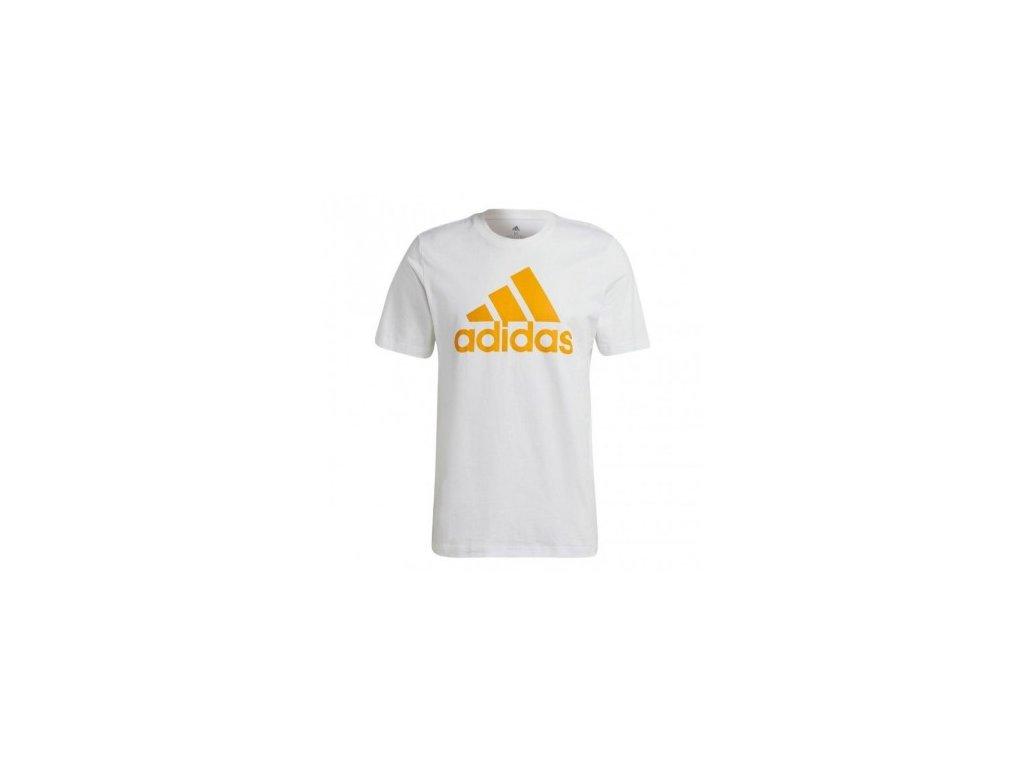 t shirt adidas essentials m h12173