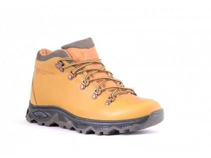 0072916 trek andes 10 damske outdoorove boty piskove