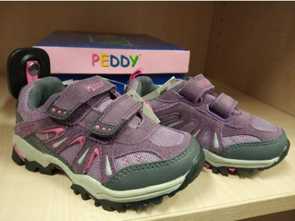 Peddy PQ-609-17-02