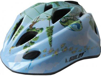 helma guard102