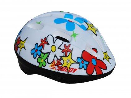 helma junior 3