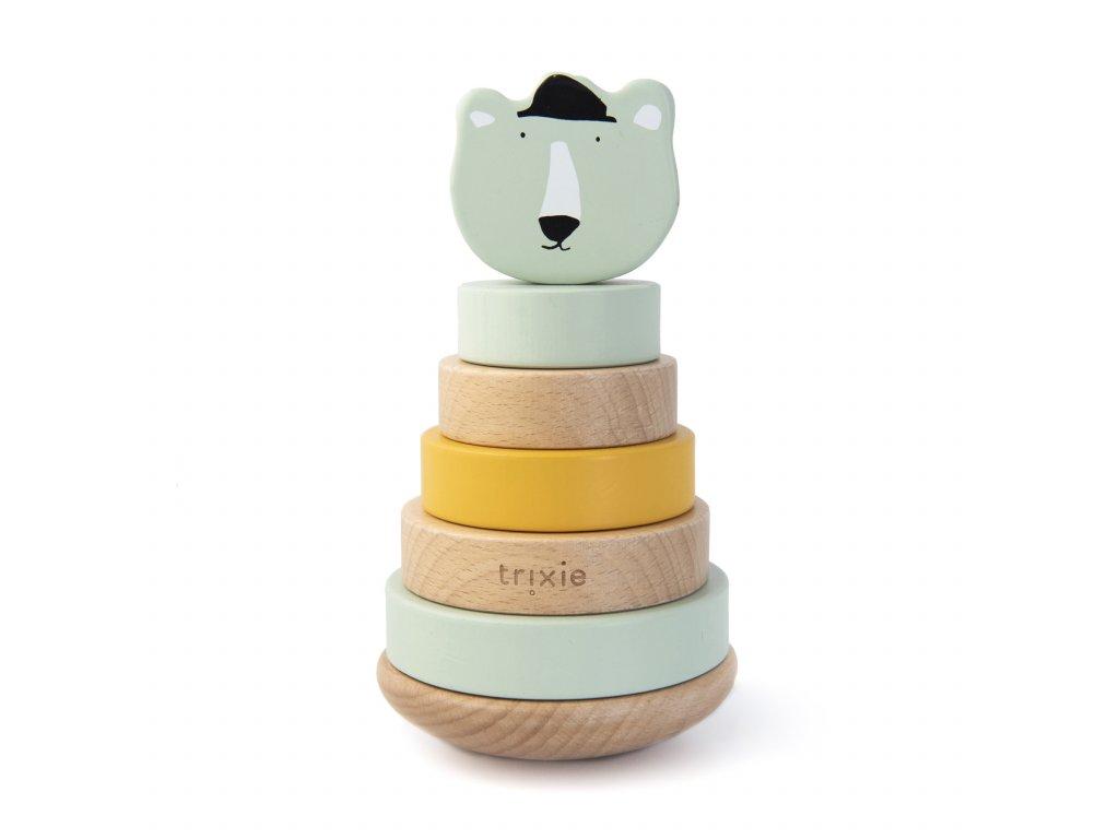Trixie 36 152