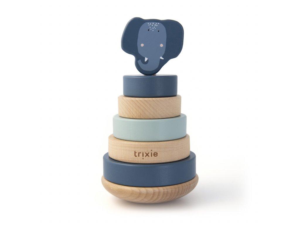 Trixie 36 154