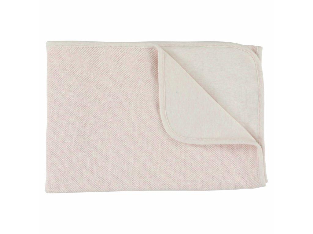 1437 1 prikryvka 100 organicka bavlna trixie grain rose