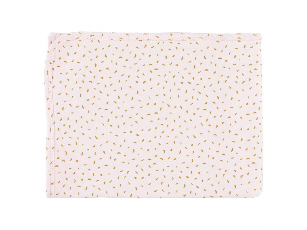 1452 1 prikryvka 100 organicka bavlna trixie moonstone