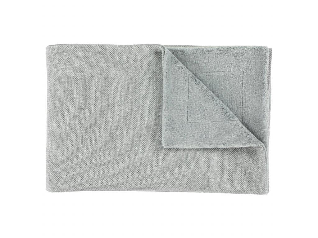 1473 flisova deka