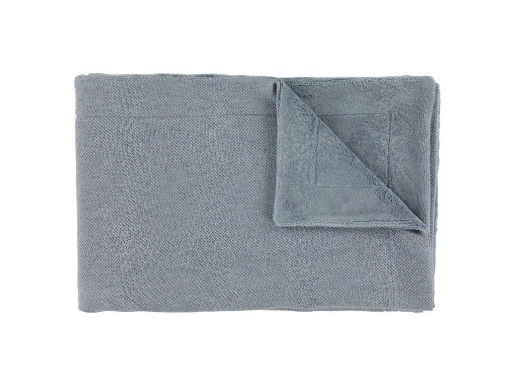 1476 flisova deka