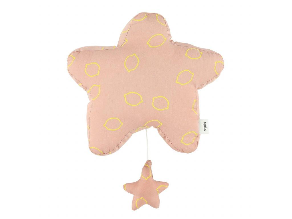 1497 hraci hvezda