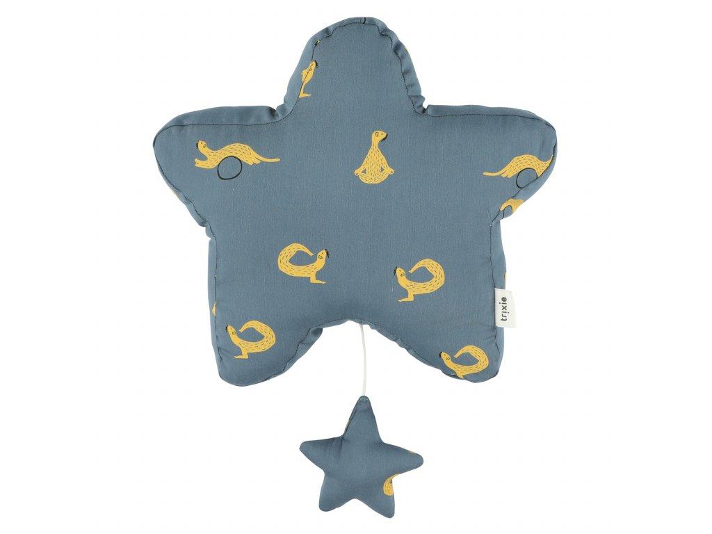 1503 hraci hvezda