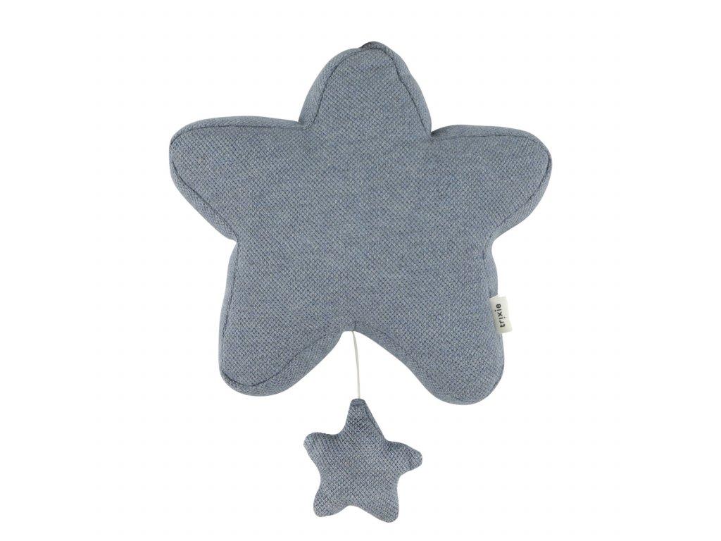 1518 hraci hvezda